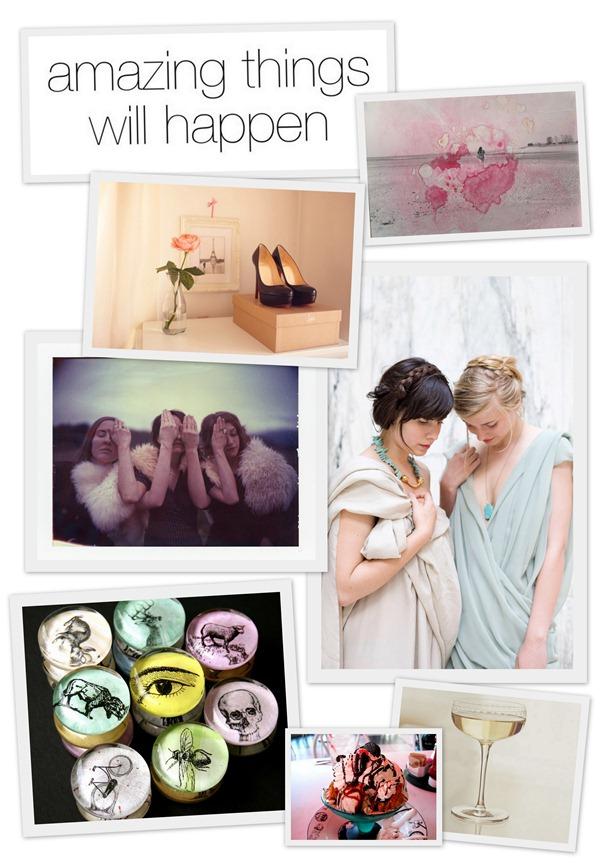 Счастье и радость, фотографии и статьи о счастье