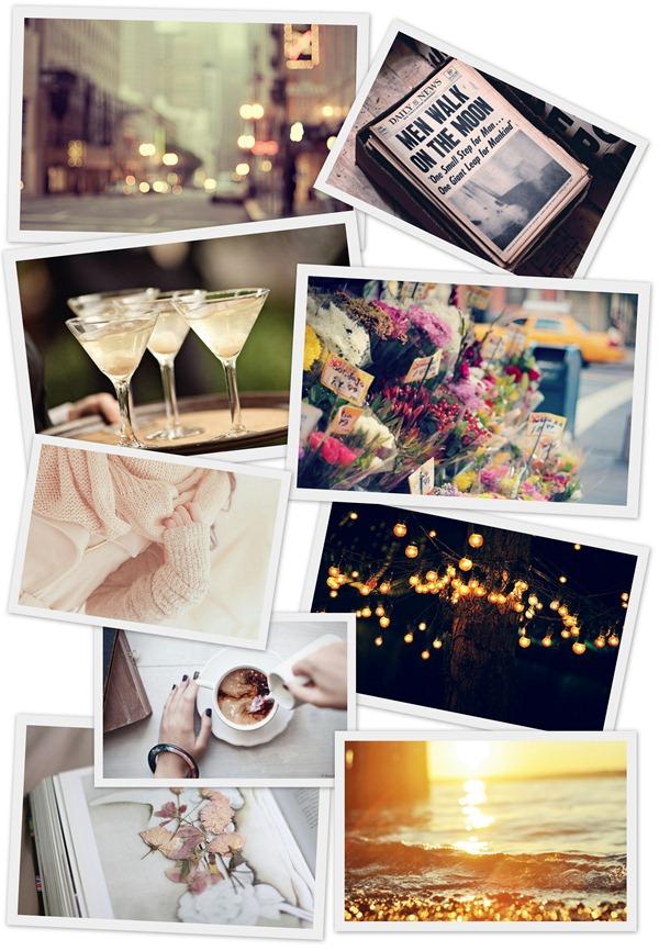 Уроки счастья. Счастье в картинках. Фото и статьи про счастье. Как быть сачстливым