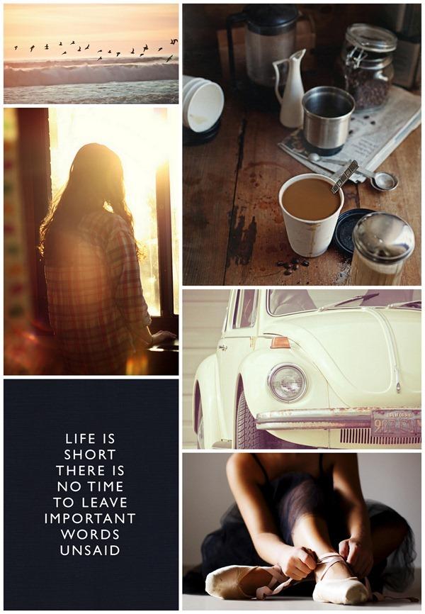 Счастье в мелочах. С самого утра! Счастливое утро, счастье в картинках. Фотографии о счастье, статьи о счастье