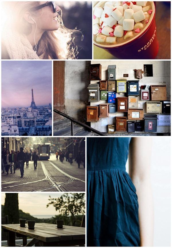 Отпустите свой страх и будьте счастливы. Фотографии и статьи о счастье. Счастье есть!