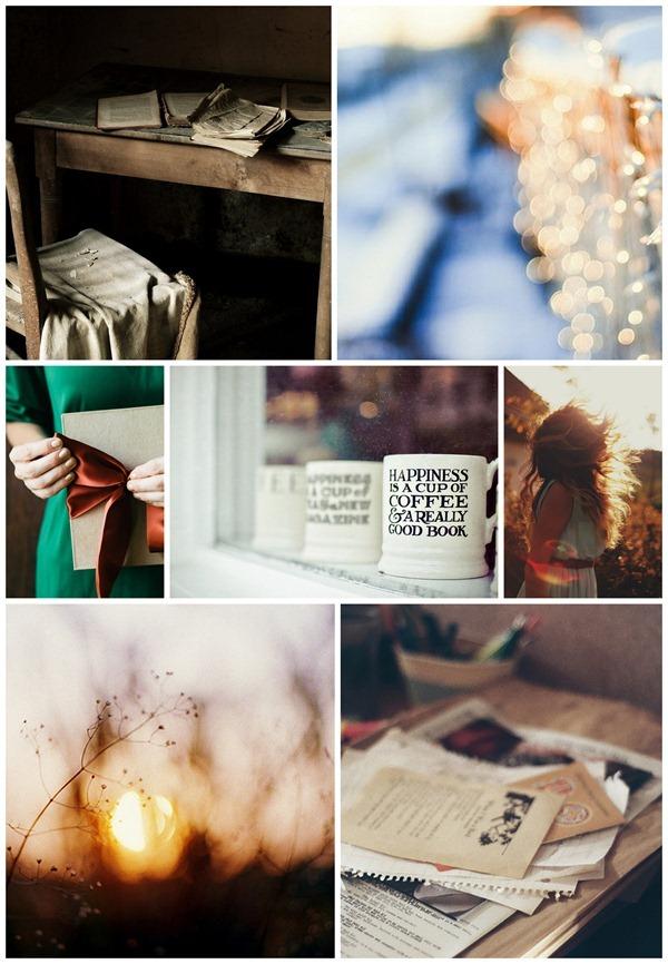 Жить здесь и сейчас – это самое просто правило жизни счастливого человека. Но порою оно самое труднодостижимое.