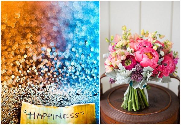 Можно ли запланировать свое счастье? Счастье в картинках, фото о счастье. Красивые фото о счастье