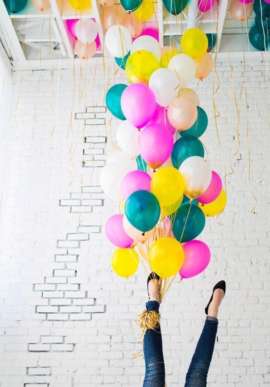 5 простых способов быть счастливым
