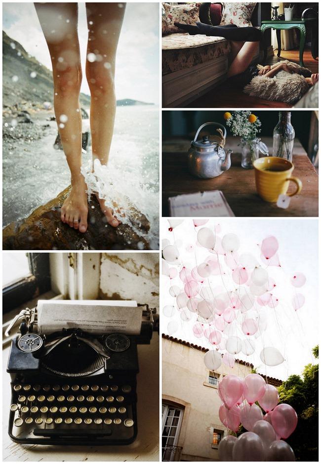 Как быть счастливым: 9 идей