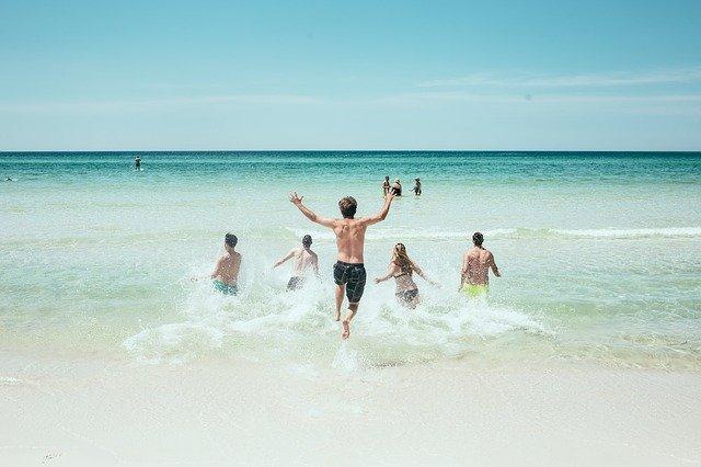 5 мифов о счастье. Распространенные стереотипы, мешающие быть счастливым
