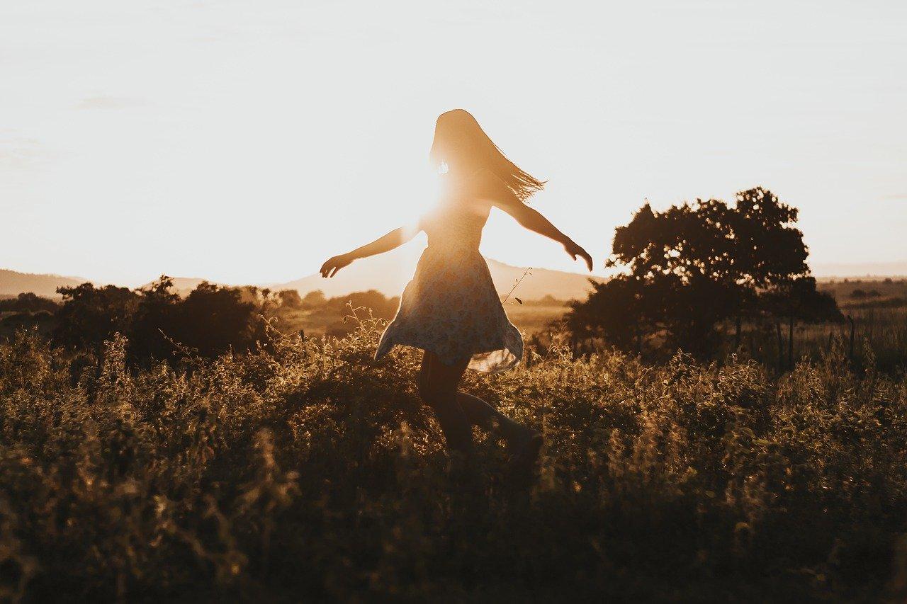 Быть нужным – это ли путь к счастью?