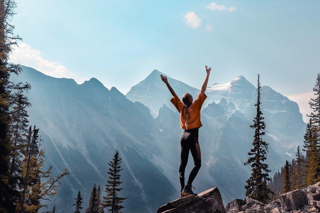 25 способов получать удовольствие от жизни