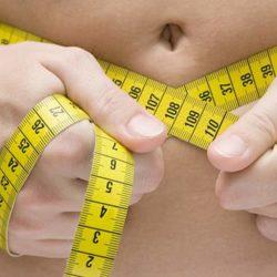 Сколько процентов жира в вашем теле? И как это может повлиять на ваше счастье!