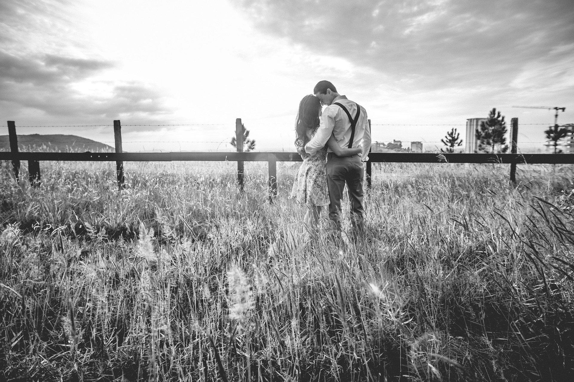 Как одинокой женщине стать счастливой
