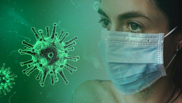 Как коронавирус влияет на женское здоровье