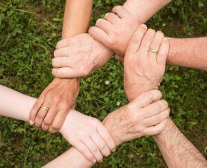 Семейные традиции: примеры и важность традиций в семье